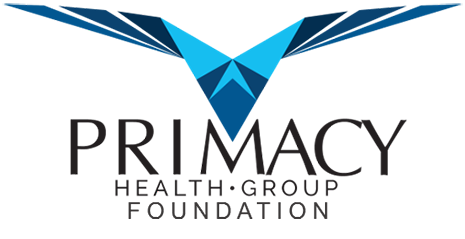 Primacy Health Group Foundation